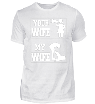 Hundeliebhaber Frau tshirt trikot