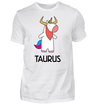 Taurus Unicorn