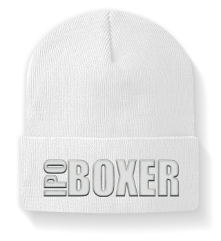 IPO Boxer