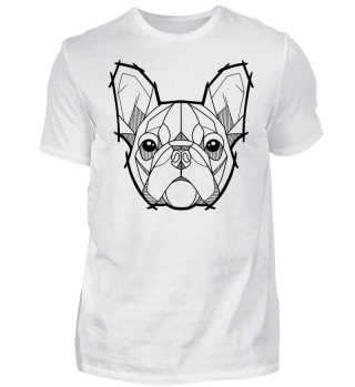 Splint Dogs - French Bulldog