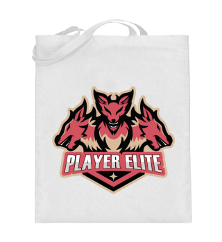 PLAYER ELITE 6.2
