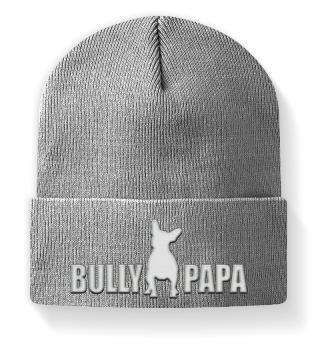 Bully Papa
