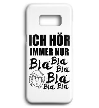 ★ BLA BLA BLA #4SH
