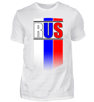 Russland Weltmeister national