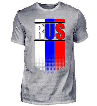 Russland Weltmeister national