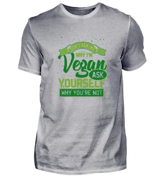 Vegan Vegan