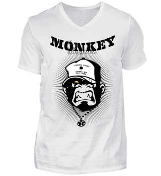 Monkey Businez 5 Winner