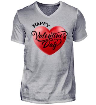 ☛ HAPPY VALENTINES DAY #5S