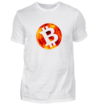 Bitcoin Bitcoin Sonne