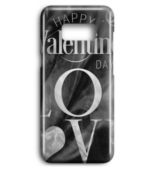 ☛ HAPPY VALENTINES DAY #26.2H