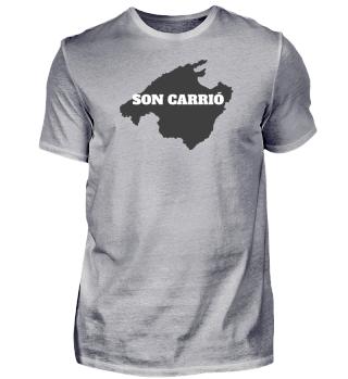 SON CARRIO | MALLORCA