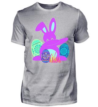 ★ Funny Dabbing Easter Bunny Eggs 2