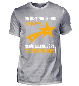 Liebe Partner Sprüche Männer T-Shirt