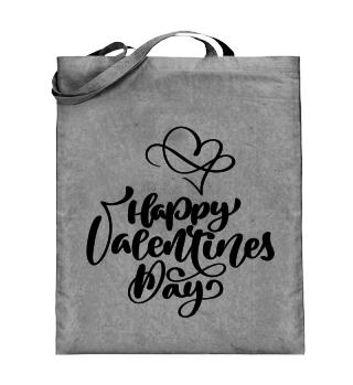 ☛ HAPPY VALENTINES DAY #2S