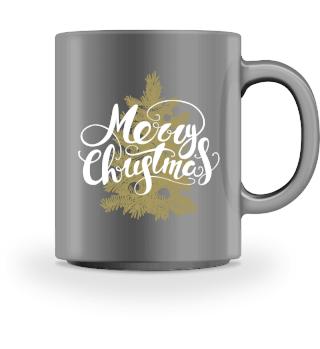 ☛ MERRY CHRISTMAS #2WT