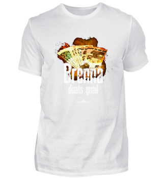 Brenna duats guad