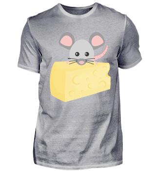Maus Mäuse Mäuschen Ratte Haustier Idee