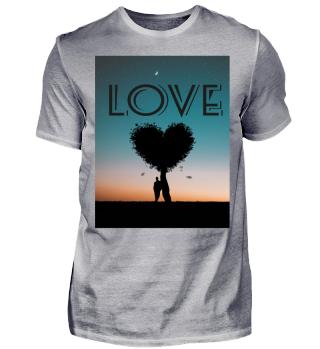 LOVE LIEBE