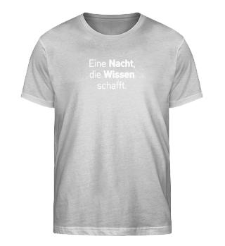 #LNdWDD T-Shirt 2017