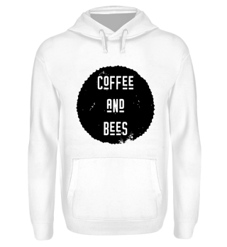 Coffee and Bees