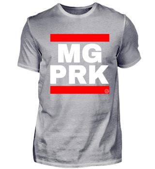 Mallorca Shirt   MGPRK