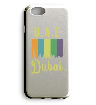 UAE United Arab Emirates Abu Dhabi Dubai