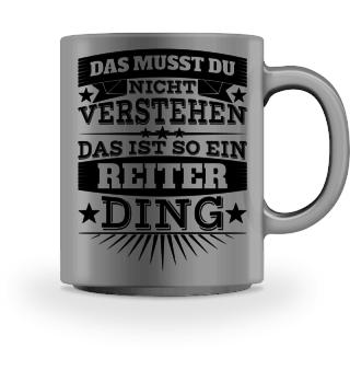 Reiter-Ding
