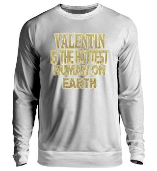 Valentin Hottest