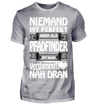 perfekter-pfadfinder-tshirt