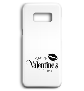 ☛ HAPPY VALENTINES DAY #21SH