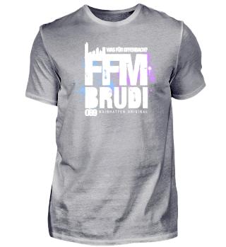 FFM BRUDI