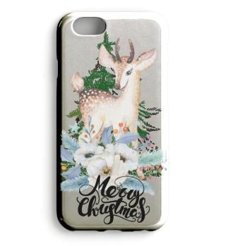 ☛ MERRY CHRISTMAS #16AH