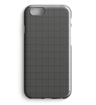 Kariertes Smartphone Muster 0070