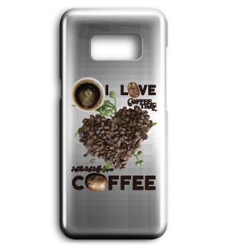 ☛ I LOVE COFFEE #1.26.1H