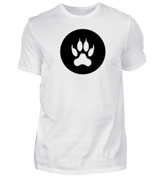 CAT Paw | Dog