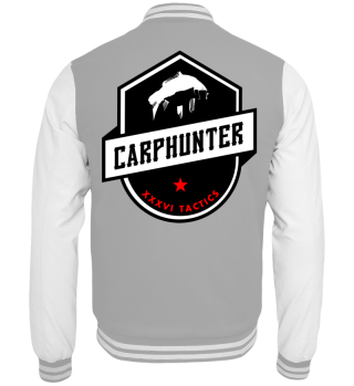 CARPHUNTER COLLEGE
