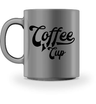 ★ Coffee Cup ★