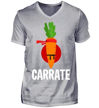 CARRATE