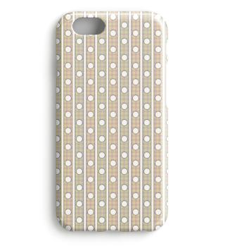 Retro Smartphone Muster 0129