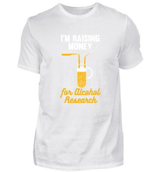 craft beer t shirt, funny beer t shirt