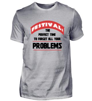 Festival Rave Feiern Alkohol Geschenk