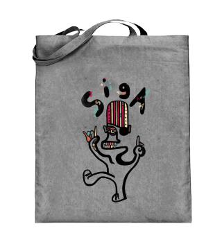 Bags/Taschen- Siga
