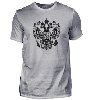Doppeladler Russland