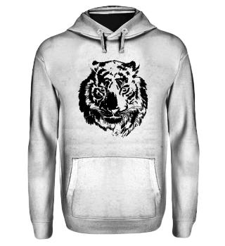 ☛ Tiger