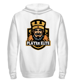 PLAYER ELITE 10.1