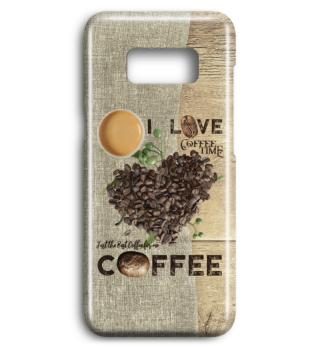 ☛ I LOVE COFFEE #1.21.2H