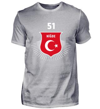 51 NIGDE