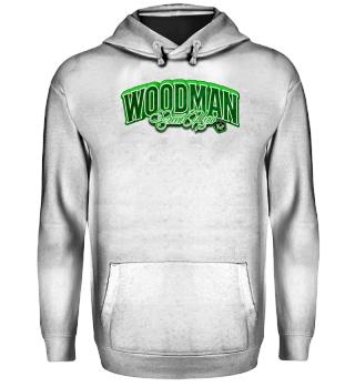 Woodman Ramirez