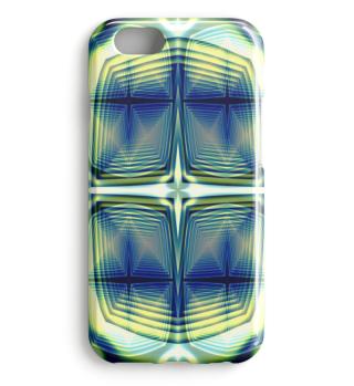 Modernes Smartphone Muster 0193