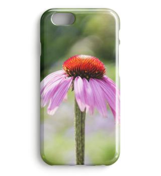 Blume Flower Smartphone-Hülle Geschenk
